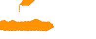 Религиозная организация - духовная образовательная организация высшего образования Московский теологический институт христиан веры евангельской